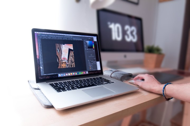 3 Easy Tips for Photo Editing in Lightroom