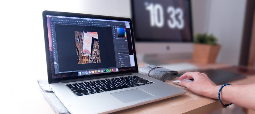 3 Easy Tips for Photo Editing inLightroom