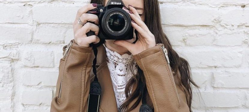 Photo Tips That'll Get YouClicks